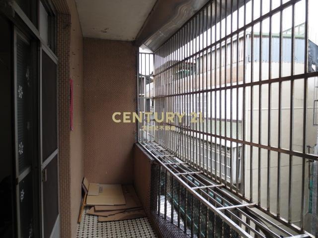 房屋買賣-桃園市平鎮區買屋、賣屋專家-專售平鎮高中便宜公寓,來電洽詢:(03)4514599