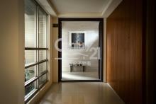 買屋、賣屋、房屋買賣都找21世紀不動產– 水明漾–新北市林口區忠孝路
