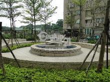 買屋、賣屋、房屋買賣都找21世紀不動產– 東方院–新北市林口區南勢四街