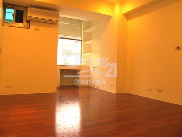房屋買賣-新北市林口區買屋、賣屋專家-專售麗都,來電洽詢:(02)2600-3116