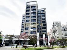 買屋、賣屋、房屋買賣都找21世紀不動產– 九樹–新北市林口區忠孝路