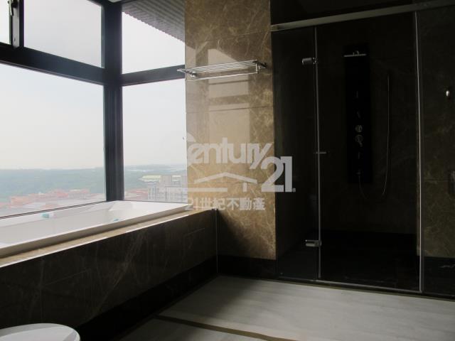 房屋買賣-新北市林口區買屋、賣屋專家-專售森Tower,來電洽詢:(02)2600-3116
