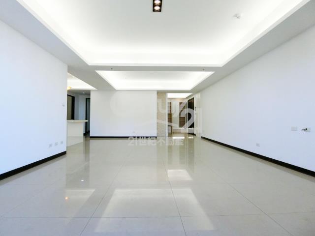 房屋買賣-新北市林口區買屋、賣屋專家-專售新北郡,來電洽詢:(02)2600-3116