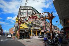 買屋、賣屋、房屋買賣都找21世紀不動產– 代代木–新北市林口區東林街
