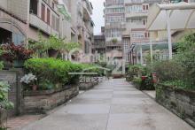 買屋、賣屋、房屋買賣都找21世紀不動產– 天外天–新北市林口區竹林路