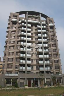 買屋、賣屋、房屋買賣都找21世紀不動產– 綠邑–新北市林口區南勢六街