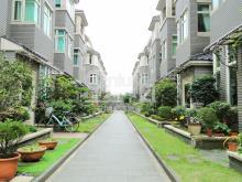 買屋、賣屋、房屋買賣都找21世紀不動產– 玖都銀座–新北市林口區民享路