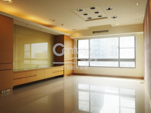 房屋買賣-新北市林口區買屋、賣屋專家-專售未來城,來電洽詢:(02)2600-3116