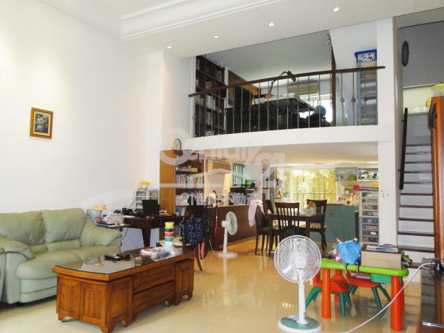 買屋、賣屋、房屋買賣都找21世紀不動產–棕榈福-新北市林口區麗園二街