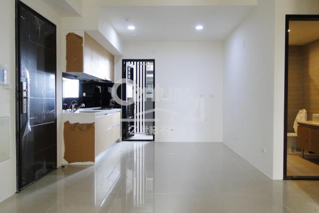 買屋、賣屋、房屋買賣都找21世紀不動產–峰閣-新北市林口區三民路