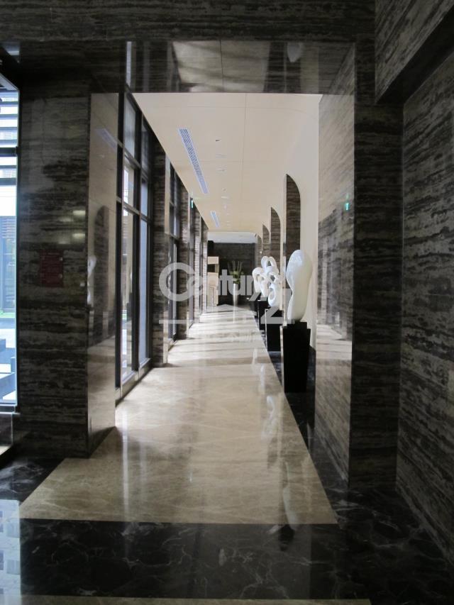 房屋買賣-新北市林口區買屋、賣屋專家-專售上品苑,來電洽詢:(02)2600-3116