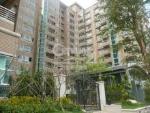 買屋、賣屋、房屋買賣都找21世紀不動產– 帝賞–新北市林口區八德路