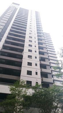 買屋、賣屋、房屋買賣都找21世紀不動產– 冠德鼎峰–新北市新莊區思源路
