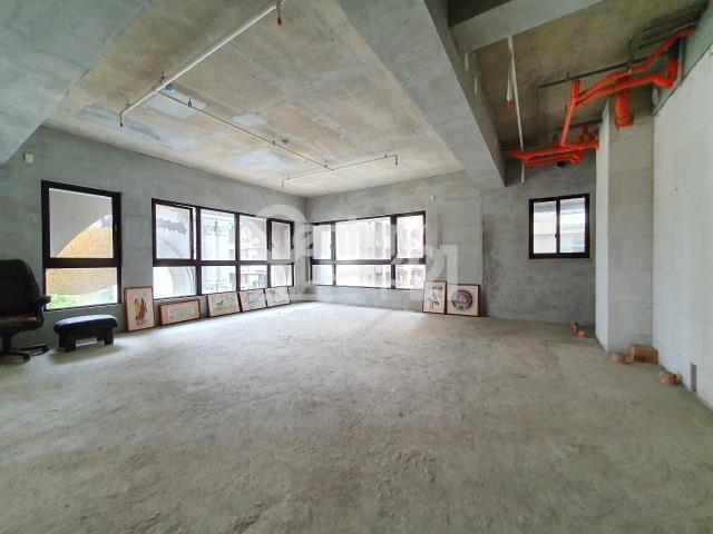房屋買賣-新北市林口區買屋、賣屋專家-專售國家一號院,來電洽詢:(02)2600-3116
