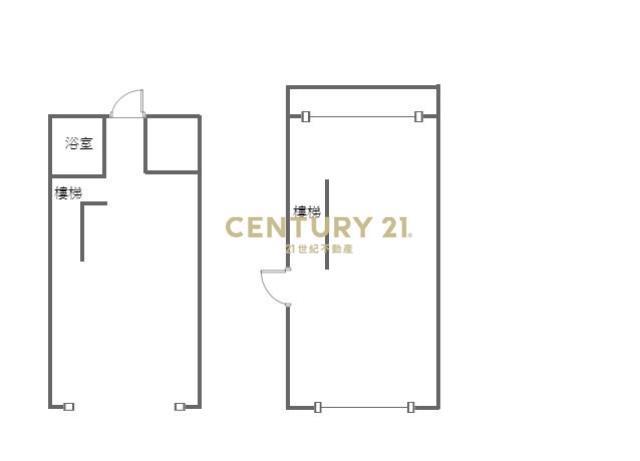 買屋、賣屋、房屋買賣都找21世紀不動產–威世紀店面-桃園市龜山區文興路