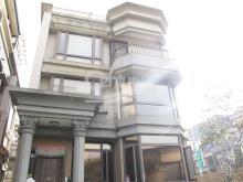 買屋、賣屋、房屋買賣都找21世紀不動產– 法國小鎮–新北市林口區隆林街