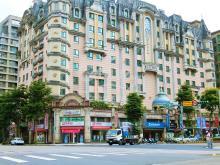 買屋、賣屋、房屋買賣都找21世紀不動產– 九揚香賓–新北市林口區文化二路一段
