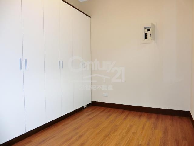 房屋買賣-桃園市龜山區買屋、賣屋專家-專售文三公寓,來電洽詢:(02)2600-3116