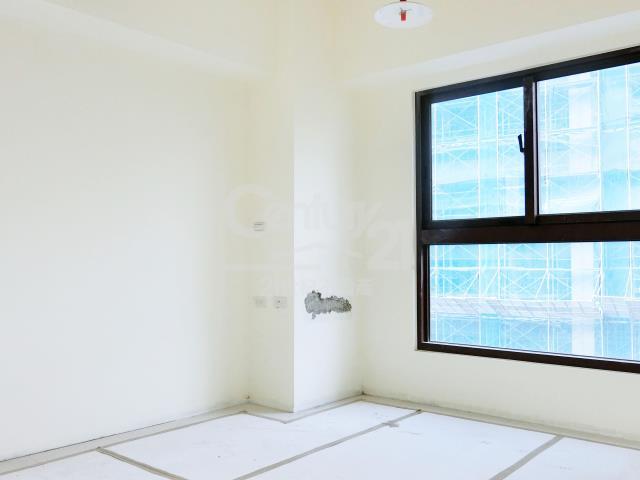 房屋買賣-新北市林口區買屋、賣屋專家-專售九揚華峰,來電洽詢:(02)2600-3116