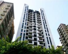 買屋、賣屋、房屋買賣都找21世紀不動產– 日向–新北市林口區八德路