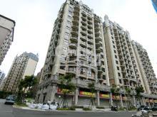 買屋、賣屋、房屋買賣都找21世紀不動產– 九揚華峰–新北市林口區文化三路一段