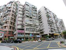 買屋、賣屋、房屋買賣都找21世紀不動產– 日安台北–新北市林口區忠孝路