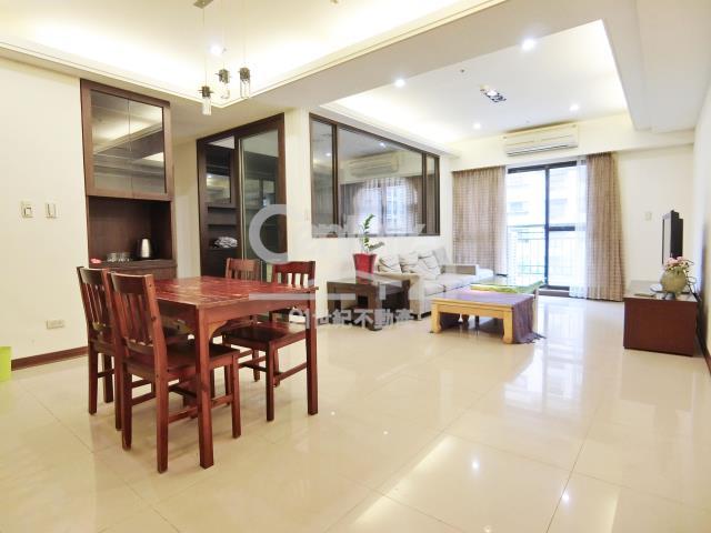 房屋買賣-新北市林口區買屋、賣屋專家-專售未來市,來電洽詢:(02)2600-3116