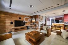買屋、賣屋、房屋買賣都找21世紀不動產– 地朗電梯別墅–新北市林口區興林路