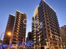 買屋、賣屋、房屋買賣都找21世紀不動產– 上品苑–新北市林口區文化三路二段