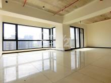 買屋、賣屋、房屋買賣都找21世紀不動產– 森Tower–新北市林口區忠孝路