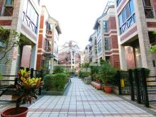 買屋、賣屋、房屋買賣都找21世紀不動產– 和楓美墅–新北市林口區竹林路
