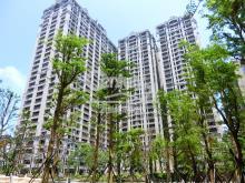 買屋、賣屋、房屋買賣都找21世紀不動產– 國家一號院–新北市林口區中華一路