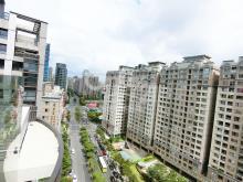 買屋、賣屋、房屋買賣都找21世紀不動產– 三井3錦–新北市林口區文化三路一段