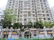 買屋、賣屋、房屋買賣都找21世紀不動產– 九揚華尚–新北市林口區文化三路二段