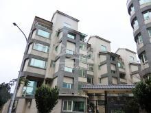 買屋、賣屋、房屋買賣都找21世紀不動產– 江南馥園–新北市林口區中北一街