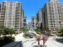 買屋、賣屋、房屋買賣都找21世紀不動產– U未來–新北市林口區仁愛路二段