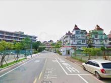 買屋、賣屋、房屋買賣都找21世紀不動產– 竹林別墅–新北市林口區竹林路
