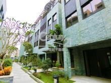 買屋、賣屋、房屋買賣都找21世紀不動產– 朗翠–新北市林口區東明二街