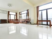 買屋、賣屋、房屋買賣都找21世紀不動產– 帝堡–新北市林口區東明一街