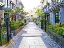 買屋、賣屋、房屋買賣都找21世紀不動產– 芙蓉清泉–新北市林口區東湖路