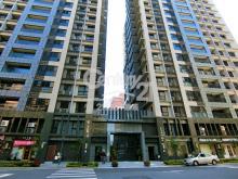 買屋、賣屋、房屋買賣都找21世紀不動產– 玄泰美–新北市林口區民有街