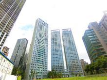 買屋、賣屋、房屋買賣都找21世紀不動產– 晴空樹店面–新北市林口區文化三路一段