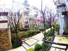 買屋、賣屋、房屋買賣都找21世紀不動產– 白朗峰–新北市林口區文林三街