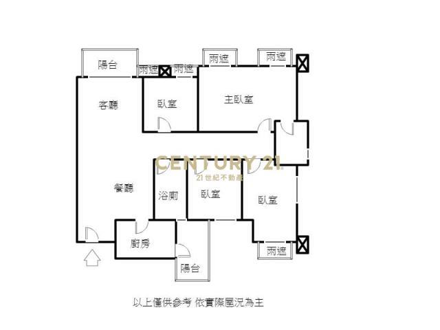 房屋買賣-新北市林口區買屋、賣屋專家-專售晴空樹,來電洽詢:(02)2600-3116