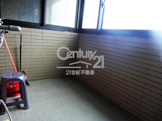 房屋買賣-新北市林口區買屋、賣屋專家-專售藏悅,來電洽詢:(02)2600-3116