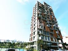 買屋、賣屋、房屋買賣都找21世紀不動產– 光筑–新北市林口區四維路