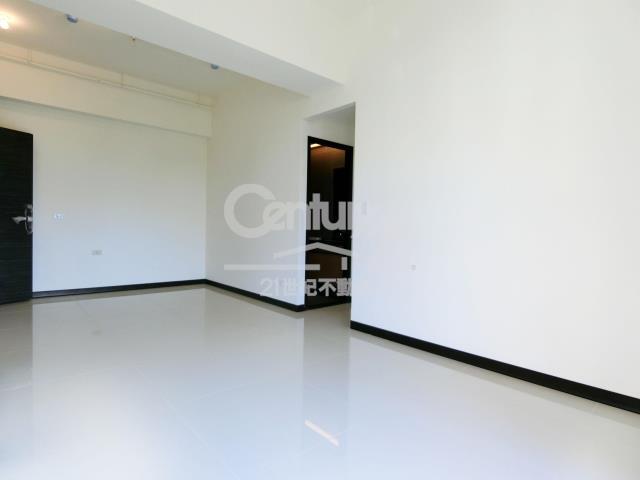 房屋買賣-新北市林口區買屋、賣屋專家-專售光筑,來電洽詢:(02)2600-3116