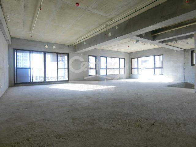 房屋買賣-新北市林口區買屋、賣屋專家-專售世界首席,來電洽詢:(02)2600-3116