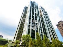 買屋、賣屋、房屋買賣都找21世紀不動產– 星空樹–新北市林口區三民路