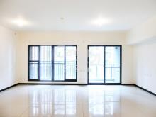 買屋、賣屋、房屋買賣都找21世紀不動產– 麗江清久–新北市林口區忠孝一路